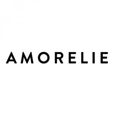 amorelie.fr with Amorelie Coupons & Code Promo
