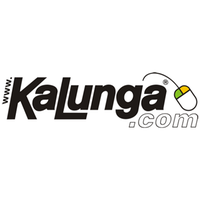Kalunga coupons