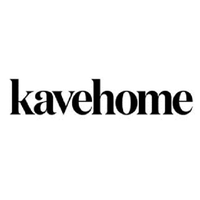 Kavehome coupons