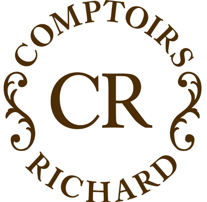 comptoirsrichard.fr with Comptoirs Richard Bon & code promo