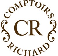 Comptoirs Richard coupons