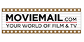 MovieMail coupons