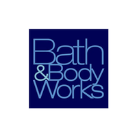 bathandbodyworks.com with Bath & Body Works Printable Coupons & Promo Codes