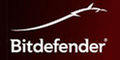 bitdefender.co.uk with BitDefender Discount Codes & Promo Codes