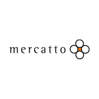 Mercatto coupons