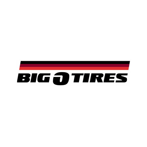 bigotires.com with Big O Tires Coupons & Promo Codes