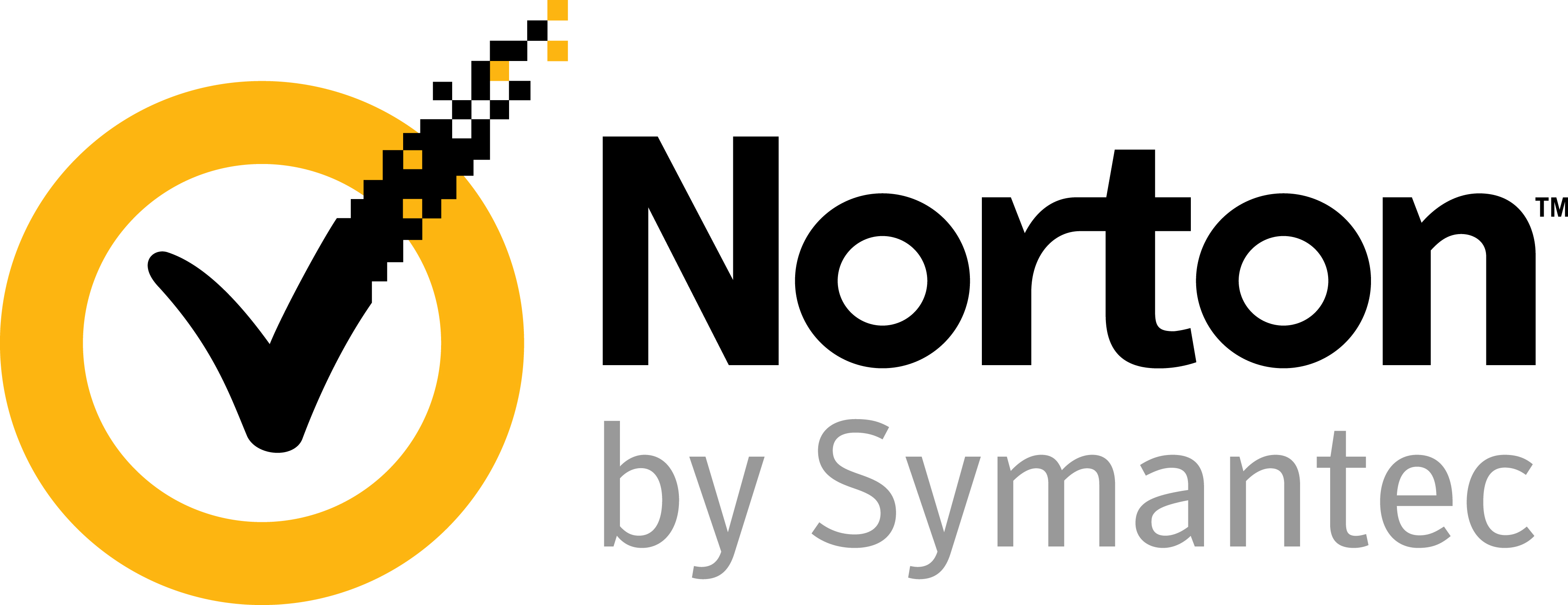 buy.norton.com with Code Promotionnel Norton & bon
