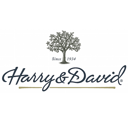 harryanddavid.com with Harry & David Coupons & Promo Codes