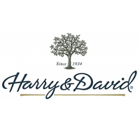 harryanddavid.com with Harry and David Coupons & Coupon Code Discounts