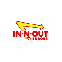 innout with In-N-Out Burger Coupons & Promo Codes