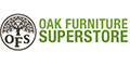 oakfurnituresuperstore.co.uk with Oak Furniture Superstore Discount Codes & Vouchers