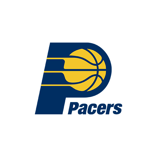 indiana-pacers with Indiana Pacers Coupons & Promo Codes