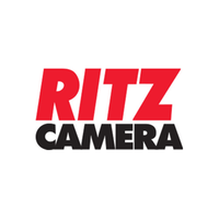ritzcamera.com with Ritz Camera Coupons & Promo Codes