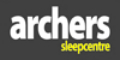 archerssleepcentre.co.uk with Archers Sleepcentre Discount Codes & Promo Codes