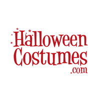 halloweencostumes.com with HalloweenCostumes.com Coupons & Promo Codes