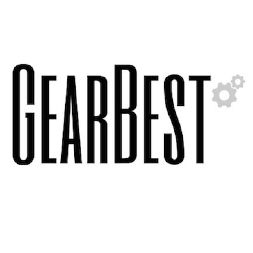 Gearbest coupons promo codes deals 2018 groupon fandeluxe Choice Image