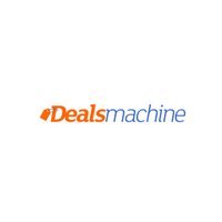 DealsMachine coupons