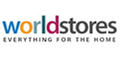 worldstores.co.uk with Worldstores Discount Codes & Promo Codes