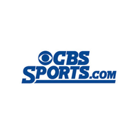 CBS Sports Fantasy Basketball coupons