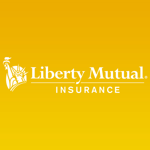 Liberty Mutual Insurance Coupons Promo Codes Amp Deals 2018