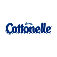 cottonelle with Cottonelle Coupons & Promo Codes