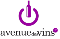 avenuedesvins.fr with Avenue des vins Coupons & Code Promo