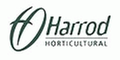 harrodhorticultural.com with Harrod Horticultural Discount Codes & Promo Codes