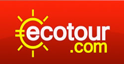 ecotour.com with Bon de réduction & Code promotionnel Ecotour