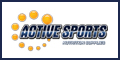 Active Sports Nutrition Supplies coupons
