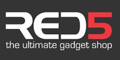 red5.co.uk with red5 Discount Codes & Promo Codes