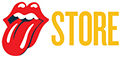 store.digitalstores.co.uk with Rolling Stones Store Discount Codes & Promo Codes