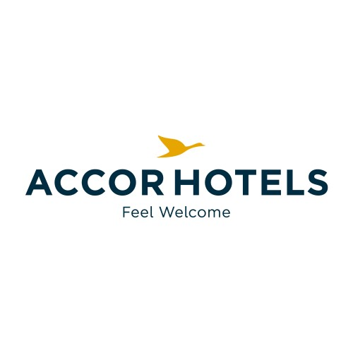 accorhotels with Accor Hotel Promo codes & voucher codes