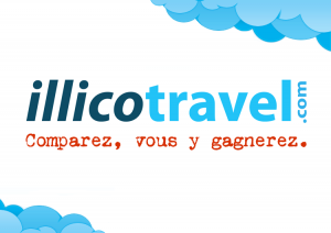 illicotravel.com with Bon de réduction & Code promo Illicotravel