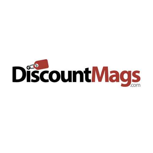 discountmags.com with DiscountMags.com Coupons & Promo Codes