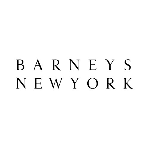 barneys.com with Barneys New York Coupons & Promo Codes