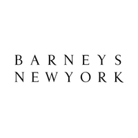 barneys.com with Barneys New York Promo Codes & Coupons