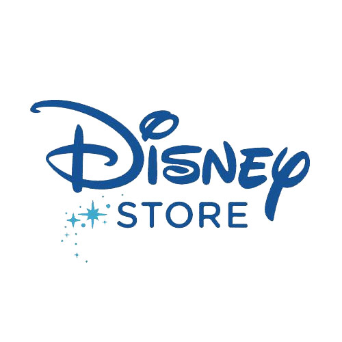 disneystore.fr with Bon de réduction & Bon d'achat Disney Store