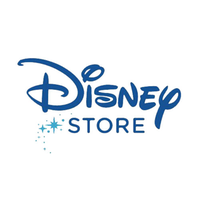 disneystore.com with Disney Store Promo Codes & Coupon Codes