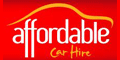 affordablecarhire.com with Affordable Car Hire Discount Codes & Promo Codes