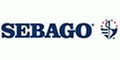 sebago.com with Sebago UK Discount Codes & Promo Codes