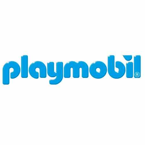 playmobil.fr with Code reduction & code promotion Playmobil