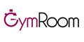 gymroom.com with GymStore Discount Codes & Promo Codes