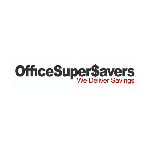 officesupersavers.com with OfficeSuperSavers Coupons & Promo Codes