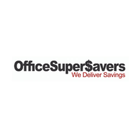OfficeSuperSavers coupons