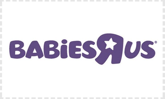 BabiesRUs: 15% Off Nursery Furniture For A Limited Time At BabiesRUs - Online Only