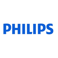 philips-uk with Philips Promo codes & voucher codes 2017