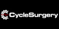 cyclesurgery.com with Cycle Surgery Discount Codes & Promo Codes