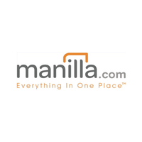 manilla with Manilla Coupons & Promo Codes