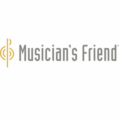 musiciansfriend.com with Musician's Friend Coupons & Promo Codes