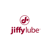 jiffy lube coupons indianapolis 2019